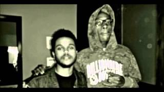 Wiz Khalifa - Remember You (Feat. The Weeknd)