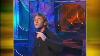Peter Maffay - Das verschenkte Glück 2002