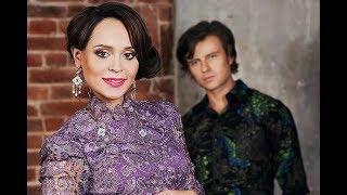 Анна Калашникова снова в центре скандала ! Прохор Шаляпин в ужасе