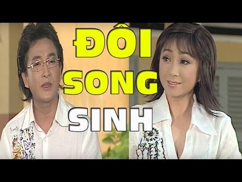 Cai Luong Viet▶Doi Song Sinh Tap 1 - Cai Luong Xa Hoi