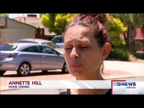 Verge Wars   9 News Perth