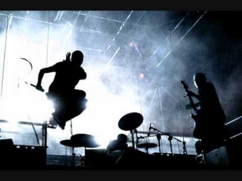 Subsonica - L'Ultima Risposta [LIVE]