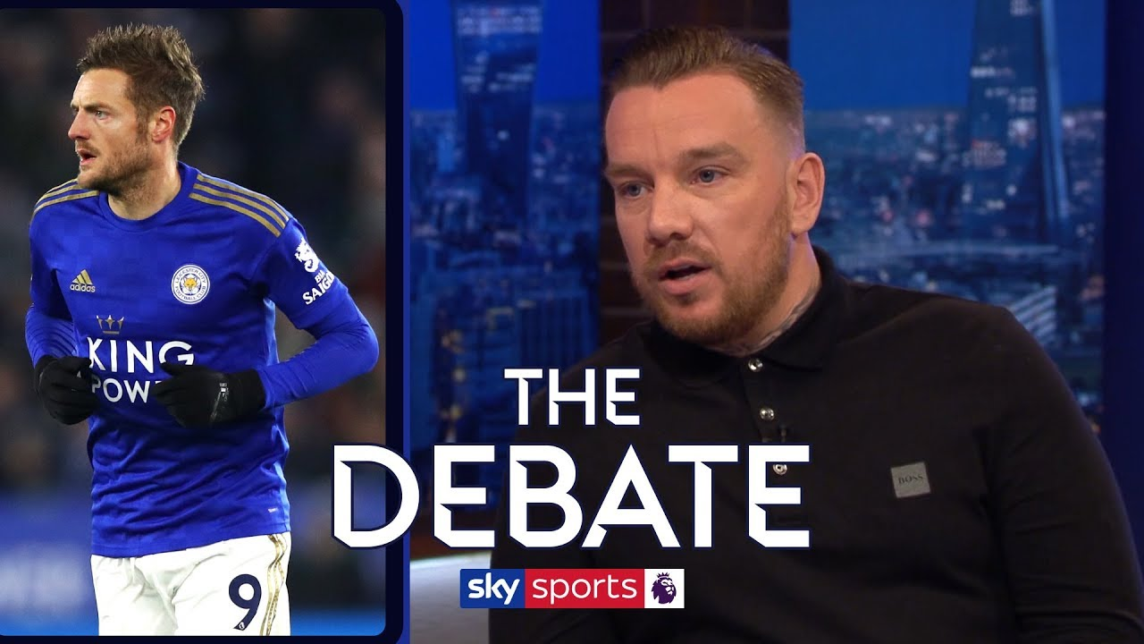 Could Leicester challenge Liverpool for the Premier League title? | The Debate