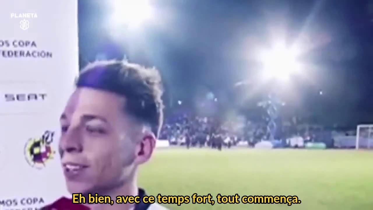 Image Result For Copa Del Rey
