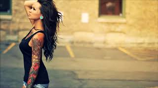 Gambar cover Best EDM Electro & House Party Club Dance Mix 2017 #10