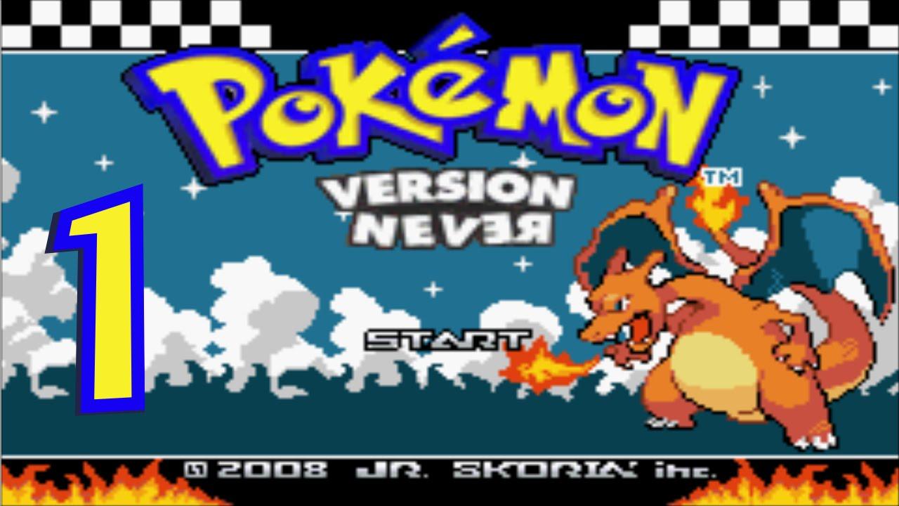 pokemon white apk free download for android