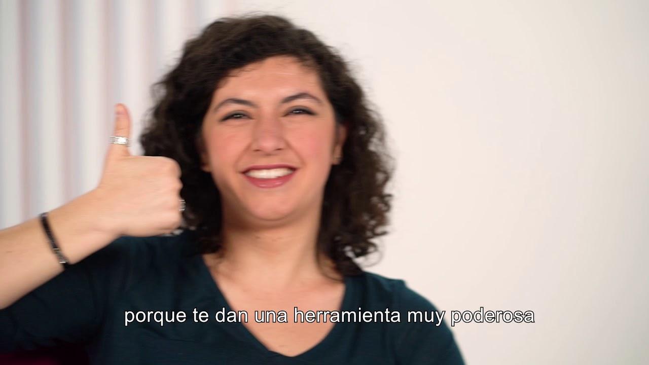 Youtube Patricia Contreras nudes (31 photo), Topless, Hot, Selfie, bra 2015