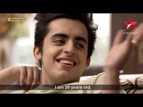 India's Next Superstars | Aman Gandotra