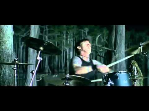 Breaking Benjamin - So Cold  HD sub. español