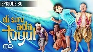 Di Sini Ada Tuyul - Episode 80
