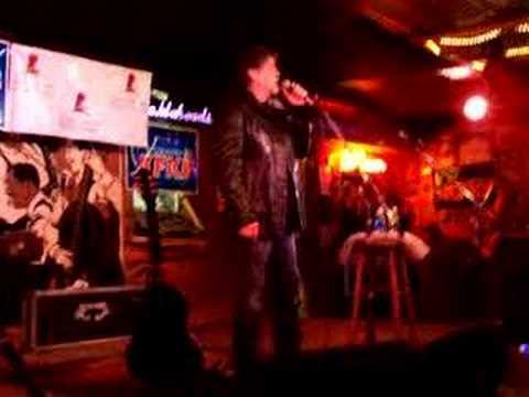 KFKF & Randy Owen Angels Among Us In Kansas City