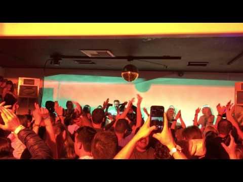 Kill The Noise - Like A Bitch (Kill The Noise Remix) @ EOS Lounge