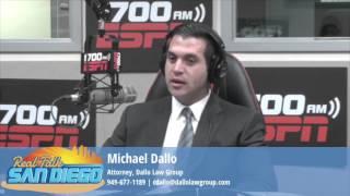 Michael Dallo 10 7 15