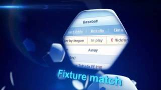 LiveScore Real Time Match Soccer Results