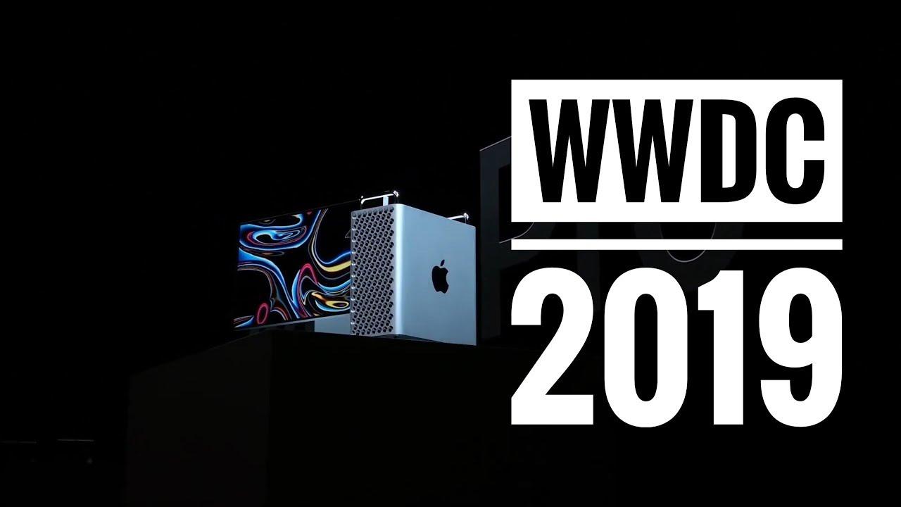 Невероятные новинки от Apple ???