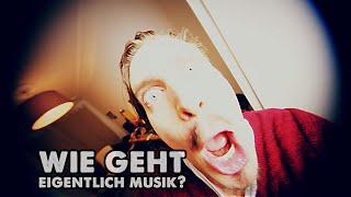 Bis(s) zum Drop | Wie geht eigentlich Musik? #4 (Songtext in der Infobox)