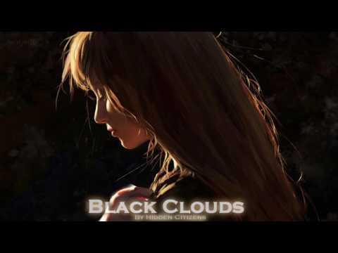 EPIC POP | ''Black Clouds'' by Hidden Citizens (Feat. Eivør)