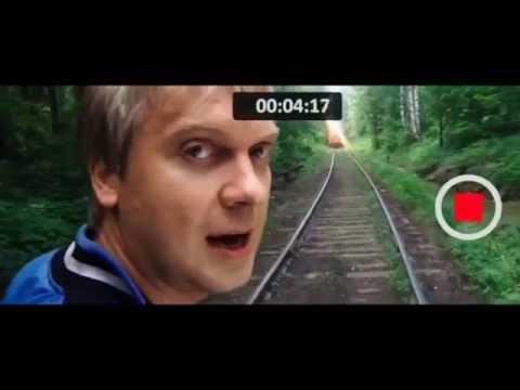 Фирменный поезд Россия транссибирская магистраль Москва- Владивосток
