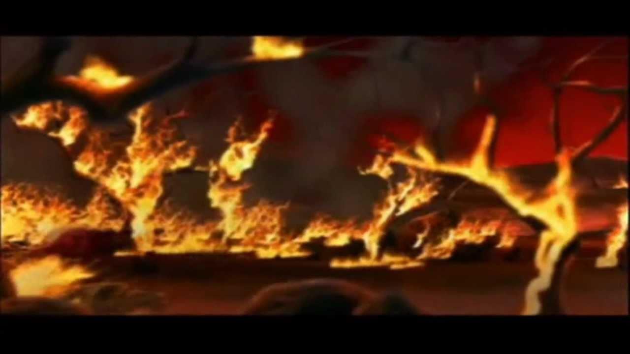 Gods and Titans - Arceus - Página 3 Maxresdefault