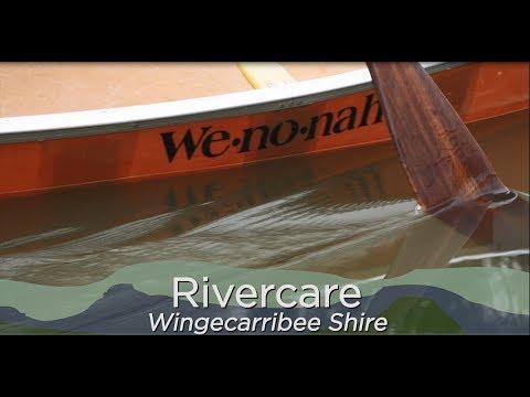 Rivercare