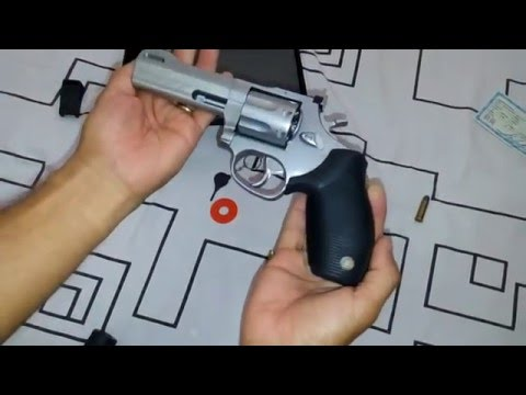Sig sauer p226 airsoft disassembly