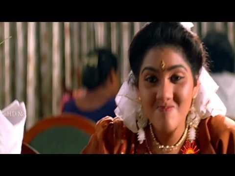 Idhayangal naluvuthu HD - Poove Unakkaga