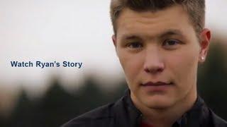 Arrhythmogenic Right Ventricular Cardiomyopathy (ARVC): Ryan Cliff's Story