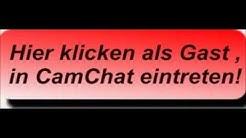 Willkommen im GrinsChat