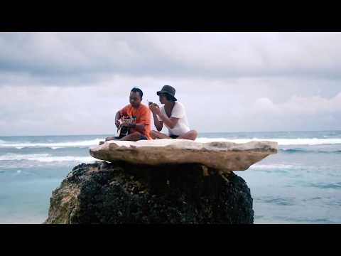 Fourtwnty - Diam Diam Kubawa 1 (Unplugged)