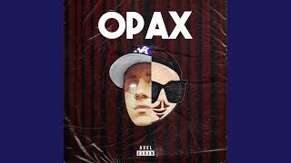 Opax (Remix)