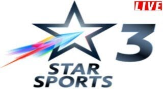 watch online ipl match live on star sports 1