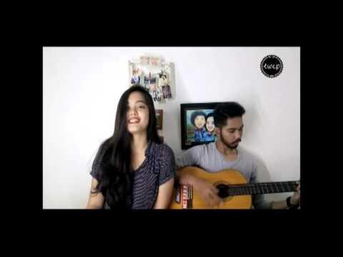 Anugerah Terindah Yang Pernah Kumiliki - Sheila On 7 (Cover by hendy-inggit)