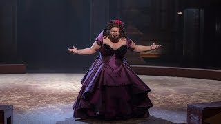 The Greatest Showman / This Is Me Trailer Version / keala Settle