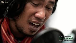 Lagu Batak    SIDOLI PARGOJEK   Dibawakan Penciptanya Sendiri    G BILLY SIMARMATA    Terbaru 2019