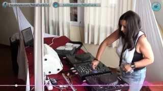 VB2012 - Nita Funk