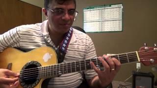 Hai Rama Ye Kya Hua (M: ARR, S:Hariharan, Swarnalatha) guitar chord lesson by Suresh