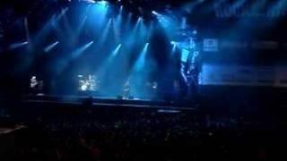 Die Ärzte - Rock am Ring 2007 - Motherfucker 666
