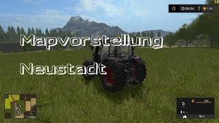 "[""miacat"", ""rising"", ""world"", ""survival"", ""games"", ""zocker"", ""youtuber"", ""ls17"", ""ls16"", ""inside"", ""bf1"", ""ark"", ""minecraft"", ""bauen"", ""craften"", ""map vorstellen"", ""landwirtschaft simulator"", ""simulator"", ""gaming kanal"", ""game channel"", ""landwirtschaft"","
