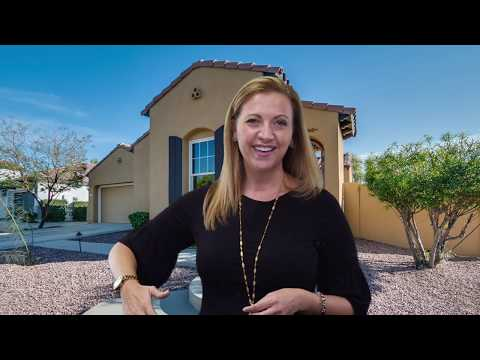 Our Top 10 Arizona Mortgage Lenders; RENT VS OWNING A HOME