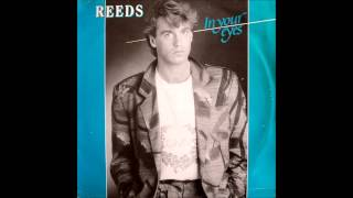 Reeds In Your Eyes Italo Disco 1985