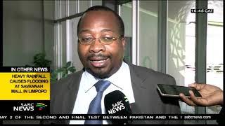 Zimbabwe's economic situation worsens