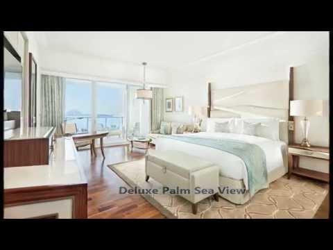 Waldorf Astoria Dubai Palm Jumeirah - Now Open | Value Added Travel