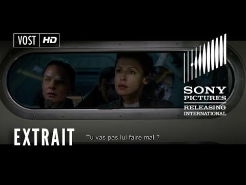Life - Origine Inconnue - Extrait Global Mutilation - VOST streaming vf