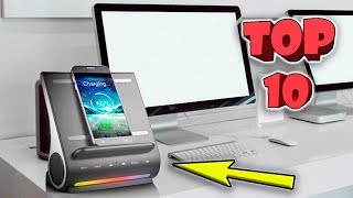Top 10! Review Best Products AliExpress. Gadgets 2019. Gearbest Banggood | Toys. Cheap Electronics.