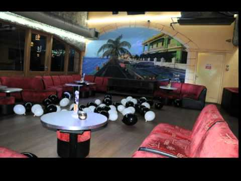 le club du bar latino youtube. Black Bedroom Furniture Sets. Home Design Ideas