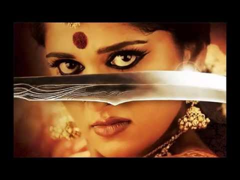 bahubali  Trailer - Part 1  & part 2