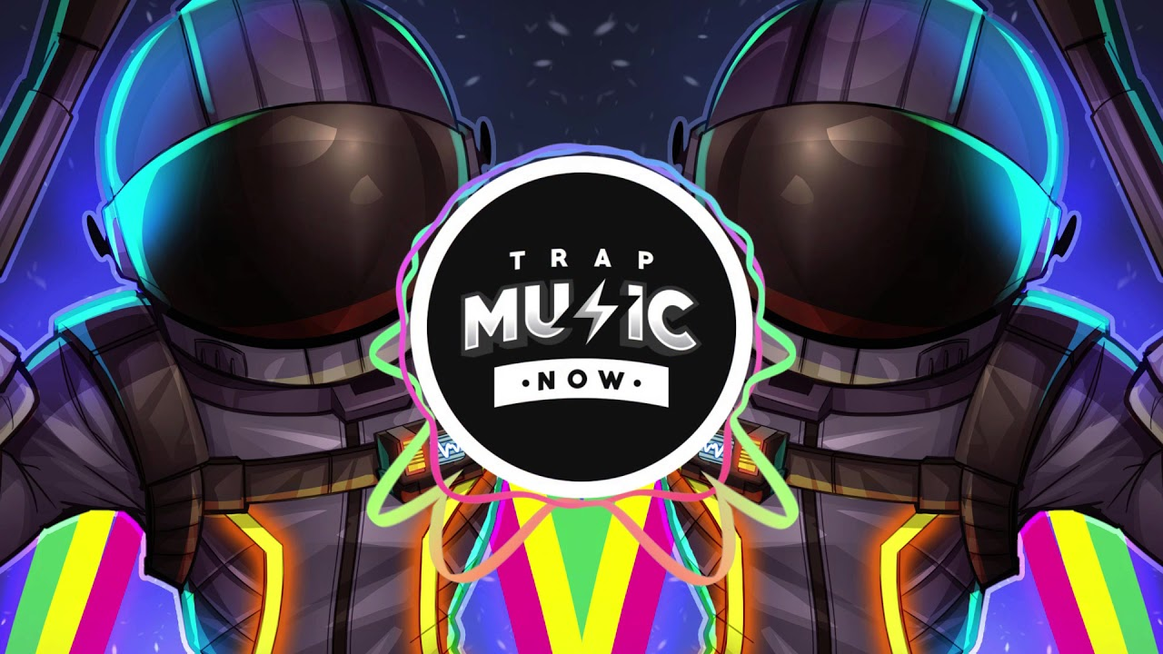 FORTNITE Nightclub Dance Music (Trap Remix)