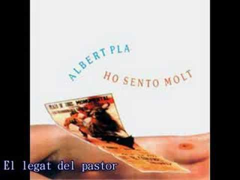 albert-pla-el-legat-del-pastor-djsirax69