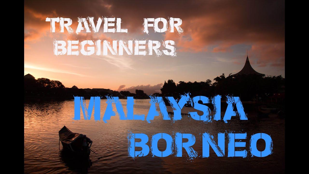 FREE DOWNLOAD Borneo Handbook: Travel Guide To Borneo ...