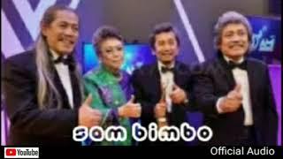 Flamboyant-Trio Bimbo.Official Audio MP3.